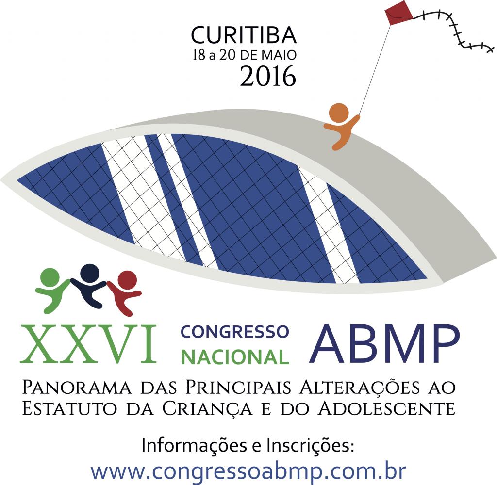 Banner para web ABMP2016